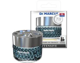 Ароматизатор за кола гел Dr. Marcus Senso Deluxe Intensive 1бр.