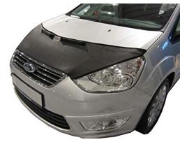 Калъф преден капак от изкуствена еко кожа за Ford Galaxy всички модели 1бр.