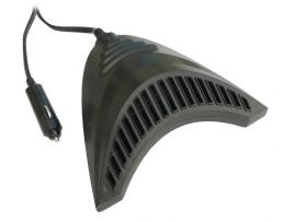 Нагревател на въздуха/калорифер -  CYKLON - 12V 150W 1бр.