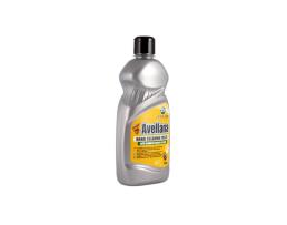 Гел за почистване на силно замърсени ръце Zollex AVILANA 0,5л PN-050 1бр.