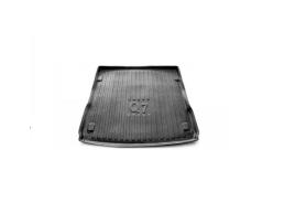 Стелка за багажник Pol Gum Audi Q7 2006-- 1бр.