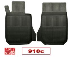 СТЕЛКИ 910 С ALFA ROMEO 159 , BMW 5 (E28) 1980<->1987, BMW 5 (E34) 1988<->1995, BMW 5 (E39) 1995<->2003, BMW 5 (E60) 2003<->2010, BMW 7 (E32) 1986<->1994, BMW 7 (E38) 1994<->2001, DAEWOO Leganza , HONDA Civic VIII 4d 2006<->2011, HONDA CR-V IV 2012-->, HU 2бр.
