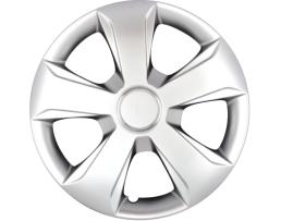 Автомобилни Тасове комплект 4 броя 12 Цола Код 52 4бр.