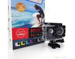Екшън камера A7 SPORTS CAM 1бр.