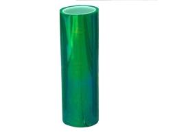 Фолио за затъмняване на фарове и задни стопове Vertex F09, Зелен, 300мм 1м.