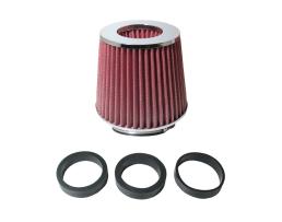 Спортен филтър Automax за двигателя - 7733 1кт.