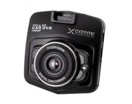 Видеорегистратор Extreme XDR102 Екстремен автомобилен видеорекордер 1бр.