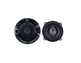 Комплект автомобилни говорители Lichi TS-1072 , 4˝ 10 см. , 30 W ,4 Ohm 1кт.