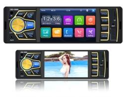 Мултимедия аудио,видео плеър за кола MP5  Zappin JSD 5889 4.3 1бр.