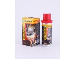Добавка масло Zollex за двигател Nano Restorer for Engines 50мл 50мл.
