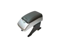 Подлакътник Amio Тип кутия за CD/DVD универсално автомобилно барче 358 1бр.