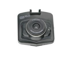 Видеорегистратор DVR автомобилна камера GT300 1бр.