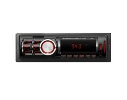 Радио MP3 плеър за кола Zappin USB SD AUX LCD DISPLAY 1782 1бр.