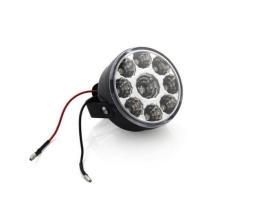 LED Диодни Дневни светлини Vertex DRL 9LED 1бр.