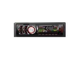 Радио MP3 плеър за кола Zappin USB ,SD ,AUX ,LCD DISPLAY авто радио 1781 1бр.