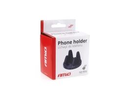 Държач за телефон 360 ° въртящ се  HOLD-15 02186 1бр.
