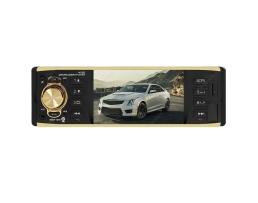 Мултимедия аудио,видео плеър за кола MP5  Amio 4019 B 4.1 5бр.