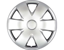 Автомобилни Тасове комплект 4 броя 15 Цола Код 308 4бр.