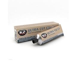 Паста за премахване на драскотини К2 100гр 1бр.