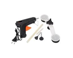 Инструмент за изправяне и ремонт на вдлъбнатини CHIZIYO след градушка или удар по купета на автомобила 1бр.