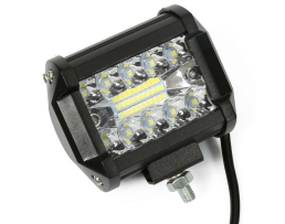 Халоген Лед Диодeн  Autoexpress LB60W-3030,LED IP67 ,20 LED ,60W 1бр.