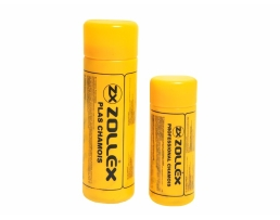 Гюдерия синтетична Zollex 430x320 1бр.