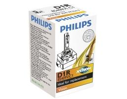 Ксенонова крушка за фар Philips D1R Vision, 85V, 35W, 1 брой 1бр.