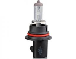 Крушка халогенна HB1 12V 65/45W P29T, BLISTER, VECTA 1бр.