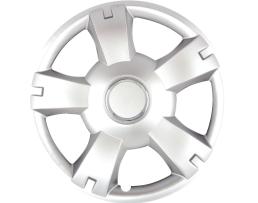 Автомобилни Тасове комплект 4 броя 14 Цола Код-201 4бр.