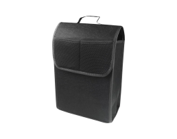 Органайзер от филц за багажника FB01 02576 1бр.