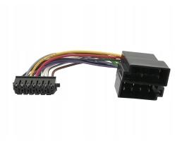 Евробукса JVC KS-RT404-ISO 1бр.