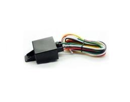 Модул за автоматично включване на светлините Vertex 999934, 12V-13,2V, Черен 1бр.