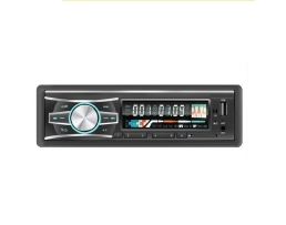 Радио MP3 плеър за кола Zappin 6085 1кт.