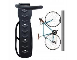 Стойка за велосипед Autoexpress  AG296A , За стена 1бр.