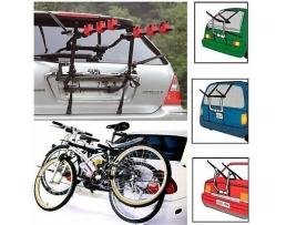 Багажник 3 велосипеда за кола - TRF2594 1бр.