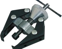 Скоба,инструмент за демонтаж рамена на автомобилни чистачки и клемите на акумулатора AMIO универсална 10-32мм 1бр.